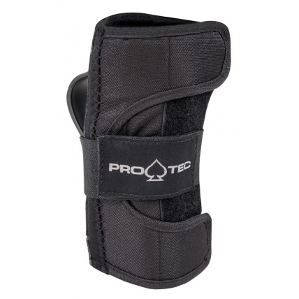 ProTec Street Gear Junior 3 Piece Pad Set Wrist Guard