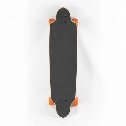 Long Island Freeride Trace 38.8 x 10 Complete Grip