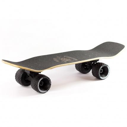 MBS All Terrain Skateboard