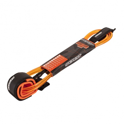 RRD Surf and Stand Up Paddleboard Leash 8ft