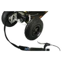 MBS - V5 Brake Kit