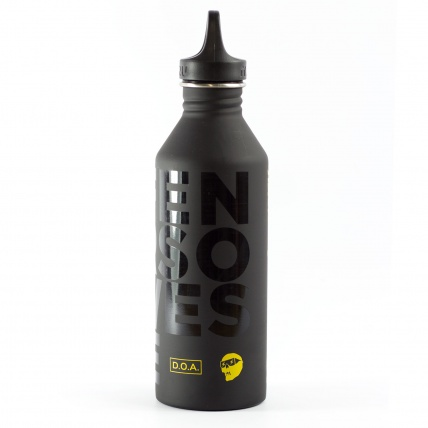 Mizu Capita DOA M8 Water Bottle