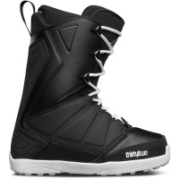 Thirty Two - 2016 Lashed Snowboard Boot in Black