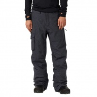 Burton - Covert Snowboard Pant in Denim