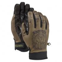 Burton - Spectre Pipe Glove in Betrayed
