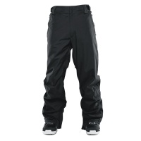 Thirty Two - Muir Snowboard Pants in Black