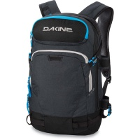 Dakine - Heli Pro 20L Backpack in Tabor