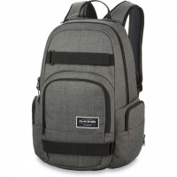 Dakine - Atlas 25L Backpack in Carbon