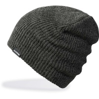 Dakine - Tallboy Beanie Heather in Black Charcoal