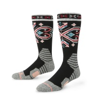 Stance - Kongsberg Fusion Womens Merino Pro Snow Socks