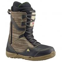 Burton - Rampant Ltd HCSC Snowboard Boots