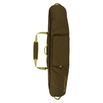 Burton Gig Snowboard Bag in Jungle