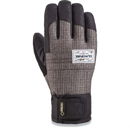 Dakine Bronco Snowboard Glove in Williamette