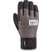 Dakine - Bronco Snowboard Gloves in Williamette