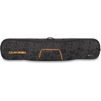 Dakine - Freestyle Padded Snowboard Bag in Watts