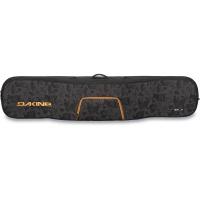Dakine - Freestyle Padded Snowboard Bag in Watts