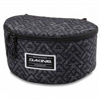 Dakine - Goggle Stash Stacked Goggle Case