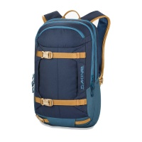 Dakine - Mission Pro 18L Snowboard Backpack in Bozeman