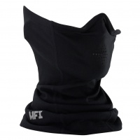 Anon - MFI Standard Neckwarmer in Black