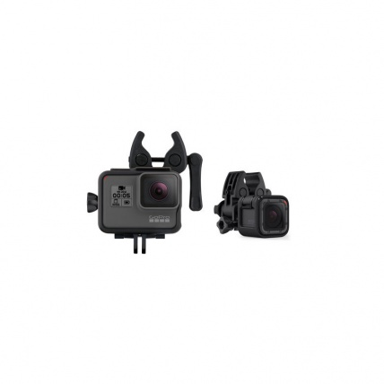 GoPro  Sportsman Mount Kit