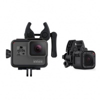 GoPro - Sportsman Mount Kit