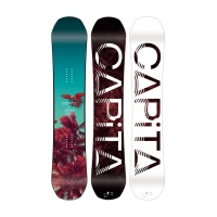 Capita - Birds of a Feather Womens 2016 Snowboard