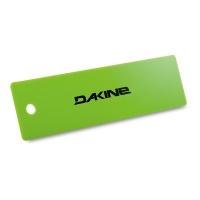 Dakine - 10 Inch Scraper