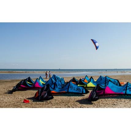 Flysurfer Peak Trainer Kite