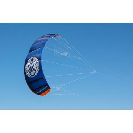 Flysurfer Peak Trainer Flying Kite