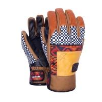 Celtek - Blunt Snowboard Glove in Nomad