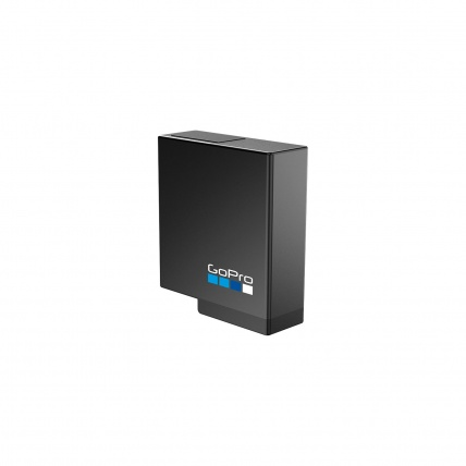 GoPro Hero5 Black Rechargeable Battery