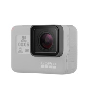 GoPro - Hero7 Black Protective Lens Replacement