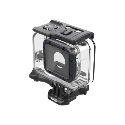 GoPro Hero5 Black Super Suit Protect/Dive Housing