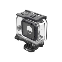 GoPro - Hero5 Black Super Suit Protect/Dive Housing