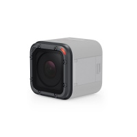 GoPro - Lens Replacement Kit for Hero5 Session Camera