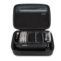 GoPro - Casey Camera Mounts and Accessories Case