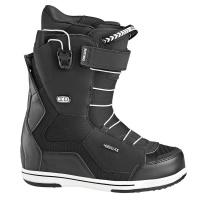 Deeluxe - ID 6.2 PF Snowboard Boots in Black