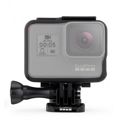 GoPro Hero5 Black The Frame Mount