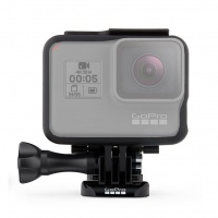 GoPro - Hero5 Black The Frame Mount