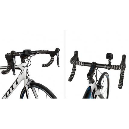GoPro Pro Bike Handlebar, Seatpost, Pole Mount Mounted