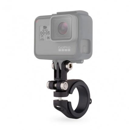 GoPro Pro Bike Handlebar, Seatpost, Pole Mount