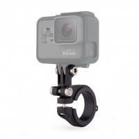 GoPro - Pro Bike Handlebar, Seatpost, Pole Mount