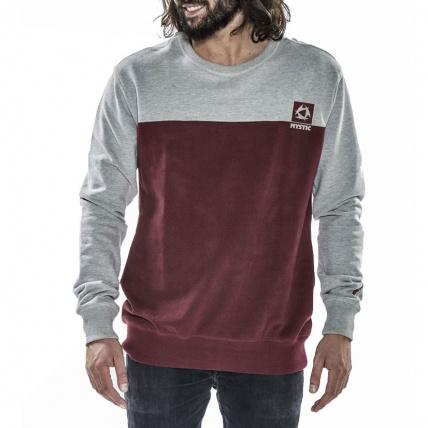 Mystic Domestic Sweatshirt
