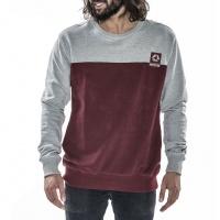 Mystic - Domestic Sweatshirt