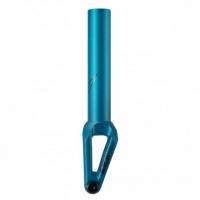 Blunt - SOB V3 Teal SCS Fork