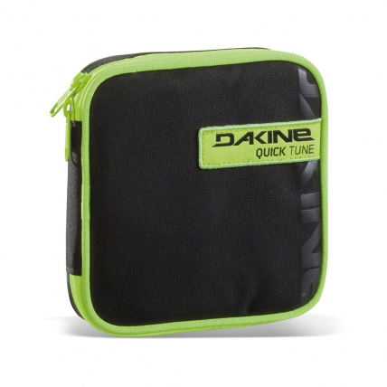 Dakine Quick Tune Kit Snowboard