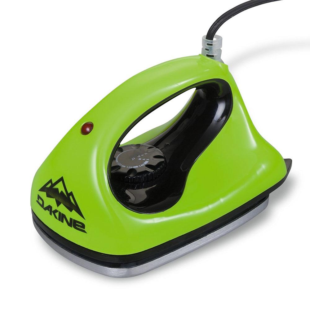 Dakine Adjustable Wax Tuning Iron