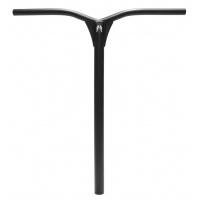 Ethic DTC - Dryade Aluminium Bar 62cm Black
