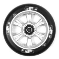 Blunt - 6 Spoke 110mm Wheel