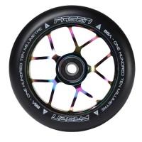 Fasen - Jet Oil Slick 110mm Wheel